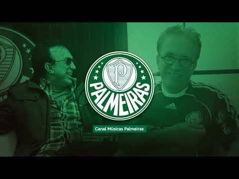 MP3 DO BAIXAR HINO PALMEIRAS MUSICA