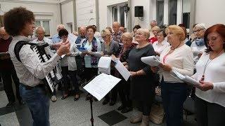 'Śpiewaj razem z nami' w MKK