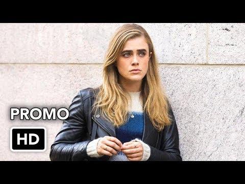 "Manifest 1x08 Promo ""Point of No Return"" (HD)"