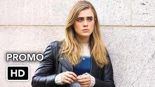 Manifest 1x08 Promo