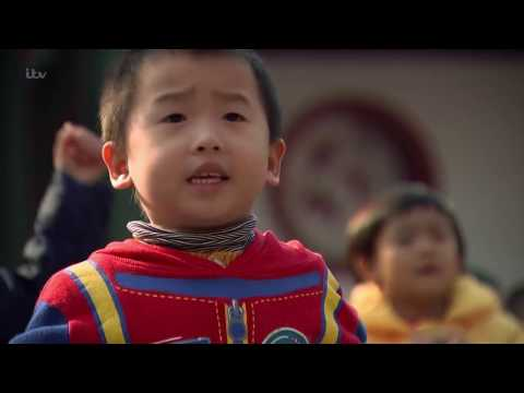ITV On Assignment 2016 China America and Belgium 720p Documentary