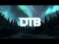 Botnek I See Monstas Deeper Love NACHiBOi Remix mp3