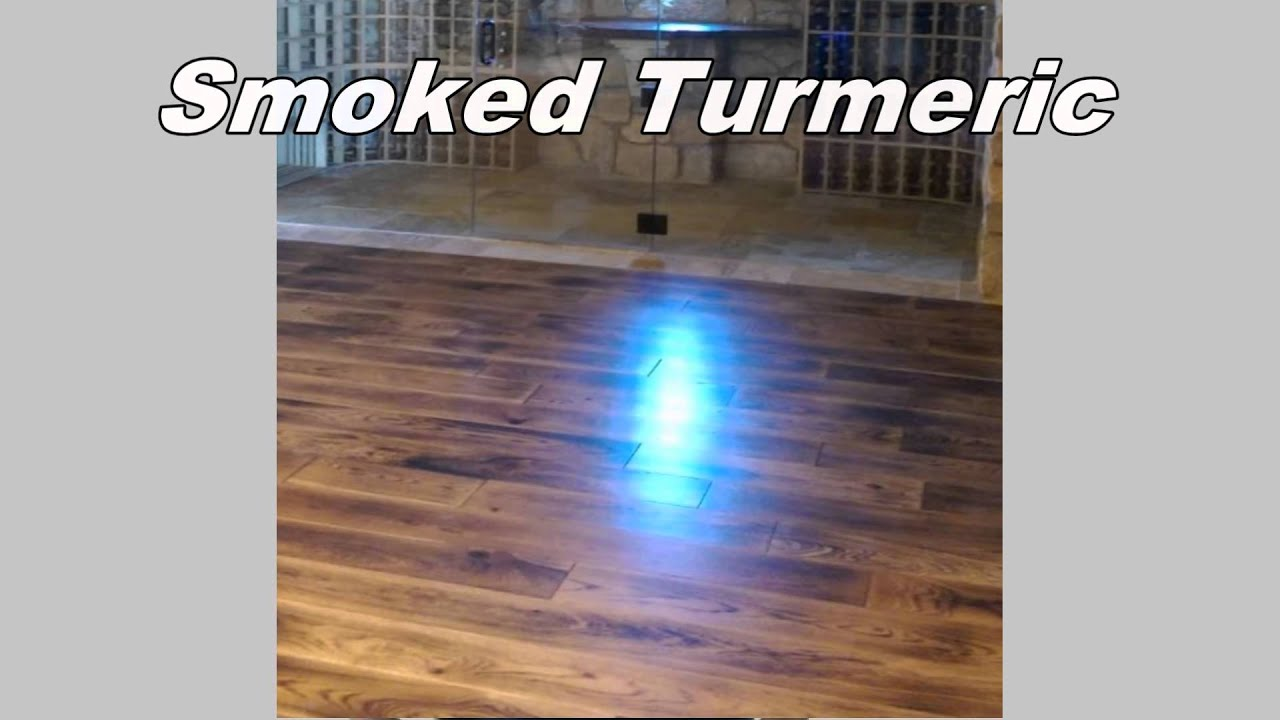 How Homerwood Hardwood Flooring Creates A One Of A Kind Floor