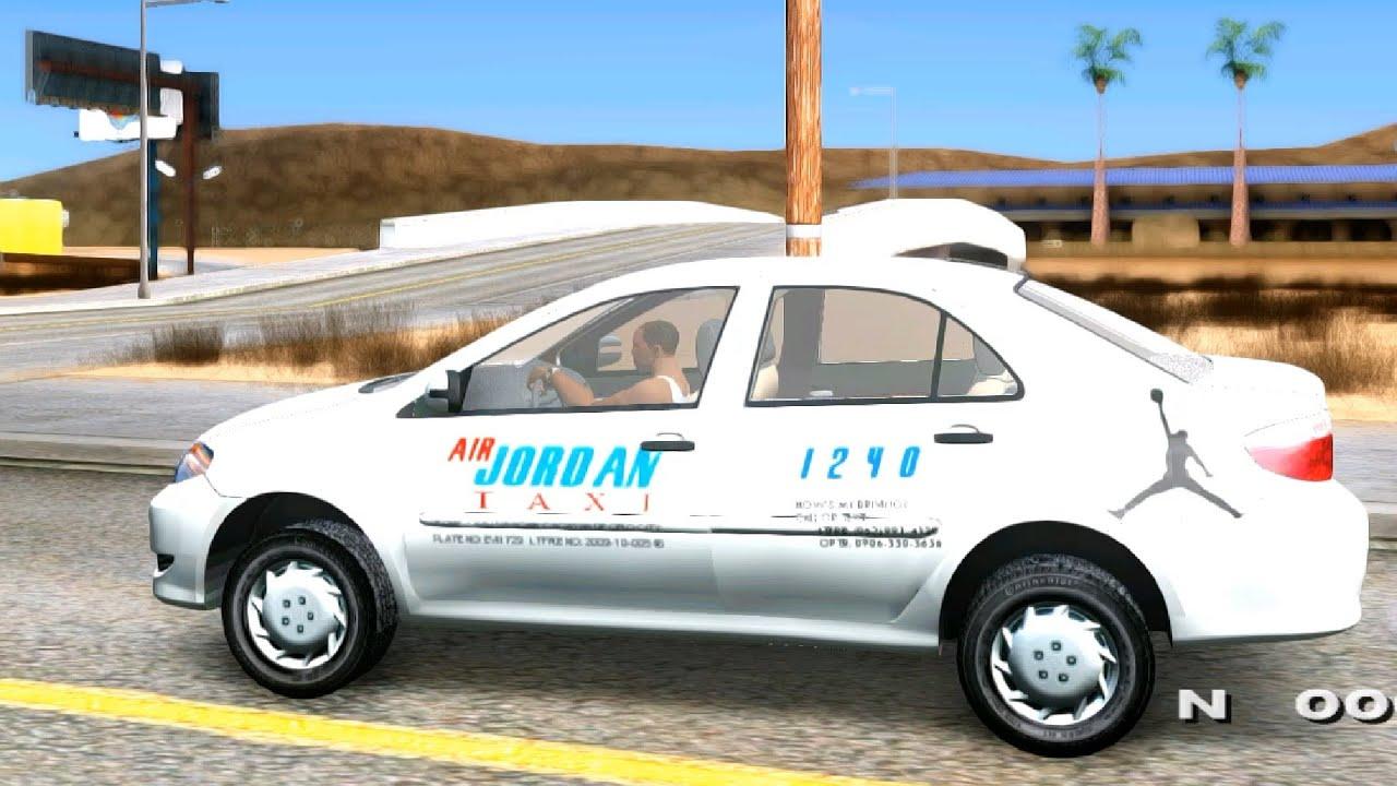 air jordan 12 taxi price philippines toyota