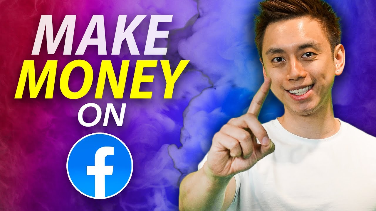 How To Run A Profitable Facebook Ads Campaign In 2020