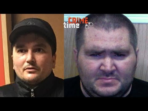 По делу об убийстве «вора в законе» Андо Хромого обыскали квартиру Артема Каневского