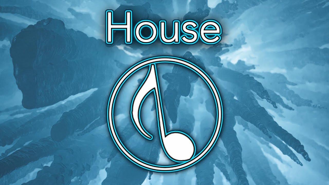 Freya Ridings Castles Sam Feldt Remix