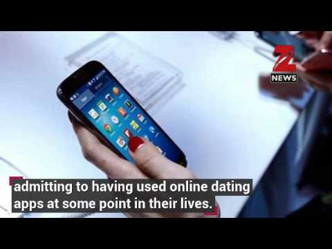 Beware of fake apps this Valentine's Day