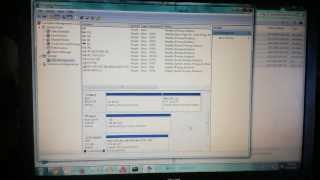 HowTo:) Troubleshooting a Bootable USB Flash Drive SD Card or Hard Drive ~Bootsect Access Denied