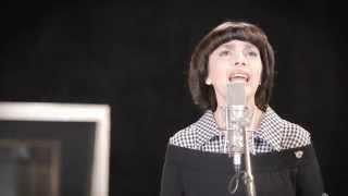 Mireille Mathieu - Une Vie d