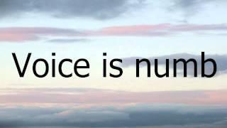 One Direction   Moments (lyrics)