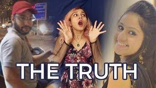 Jasleen Kaur - India's Braveheart & Sarvjeet Singh - Dilli ka Darinda | The Truth // Equalist Aastha