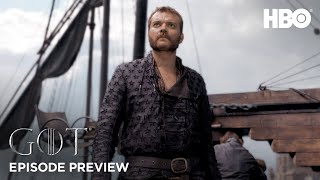 Game of Thrones | Season 8 Episode 5 | Preview (HBO)