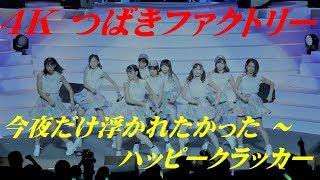 Camellia Factory ハロプロ Hello! Project 20th Anniversary!! Hello! ...