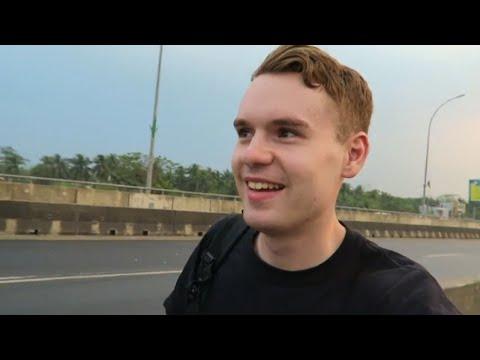 GOOD VIBES IN KHULNA CITY 🇧🇩TRAVELLING BANGLADESH