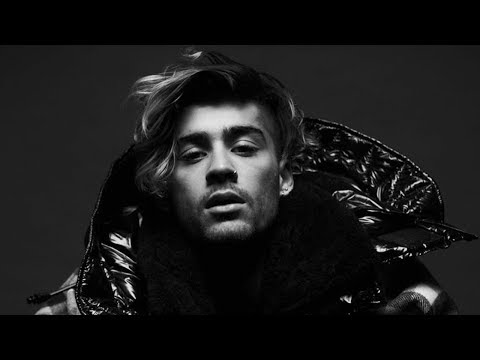 Zayn REVEALS What He Would've Done If He Never Became A Famous Singer