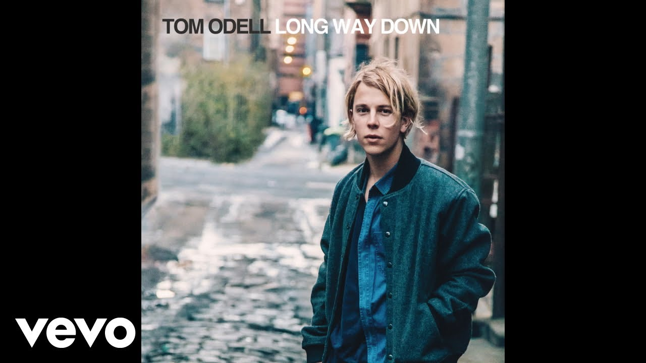 Download Tom Odell - Sirens (Official Audio)