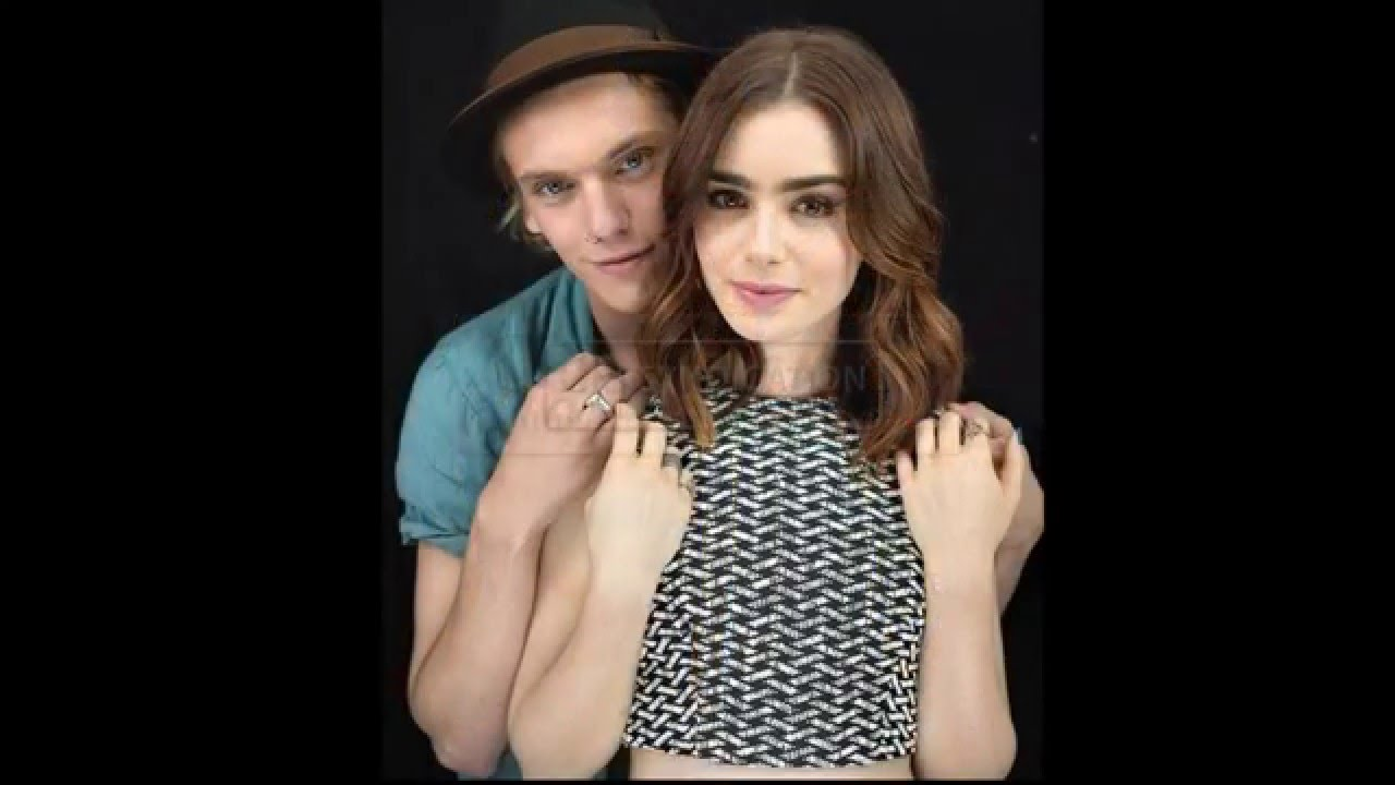 Are lily collins and jamie bower dating 2018