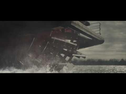 Super Bowl Ad: Budweiser Immigration