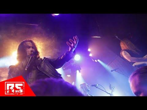 METAL DE FACTO - Bacchanalia (OFFICIAL MUSIC VIDEO)
