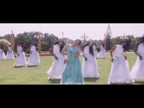 amar-akbar-anthony---manjaadum-full-song-video- -prithviraj,-jayasurya,-indrajith,-namitha-pramod