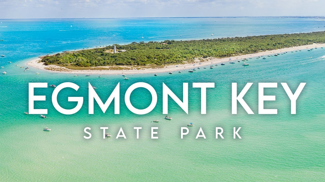 Dive In And Explore The Waters By Snorkeling Egmont Key St Pete Clearwater You