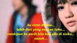 New Syclon Hidupku Sepi Tanpamu lyric 39 s