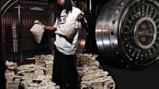 Lil Wayne-I Feel Me