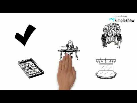 Five Life  Career Development Stages by Donald Super - YouTube