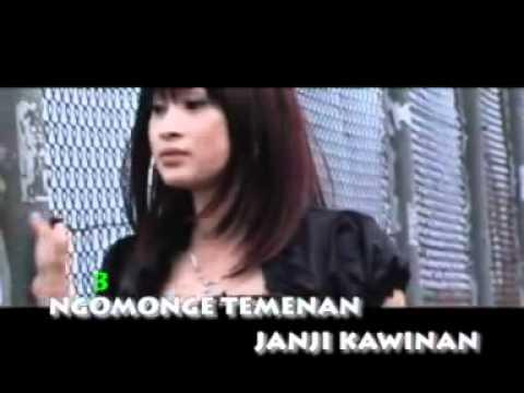 Cukup Sepisan Duda Araban By Kakang Bae-YouTube.flv