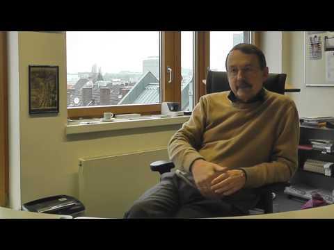 Wolfgang Streeck - Wege zur Sozialwissenschaft, Einfluesse, Positionen