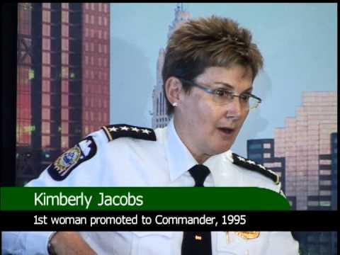 Meet Columbus Chief of Police Kim Jacobs.m2p