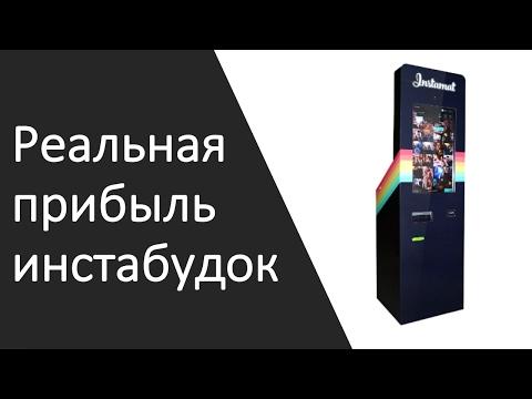 Рекламное агентство ВизАрт Все виды рекламы в Петрозаводске