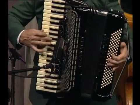 Валерий Ковтун - Чардаш