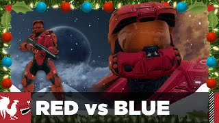 Red vs. Blue - RvB Holiday Special - Red vs. Blue | Rooster Teeth