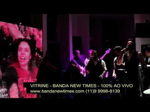 Banda New Times