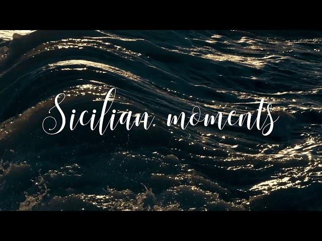 Sicilian moments pills#38