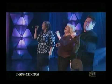 Notified - Mike & Kelly Bowling | Shazam