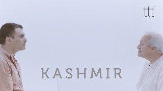 Kashmir - A Father's Day Film by TTT
