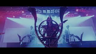 Behemoth - Messe Noire (Trailer #2)