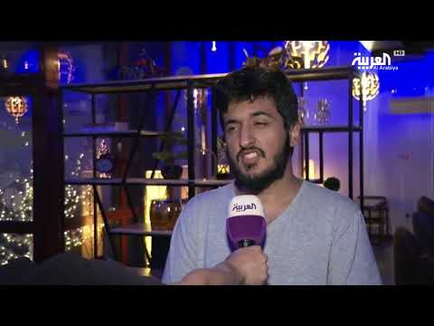 رابطة يوفنتوس في الرياض تساند فريقها أمام ميلان  - نشر قبل 5 ساعة