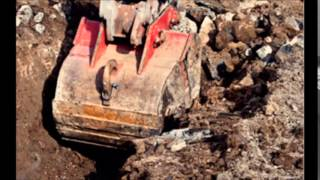 Excavation Contractor in Twin Falls Idaho