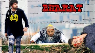 Bharat : Shot Movies | I proud to be an Indian (full hd) video / Kranti Creation