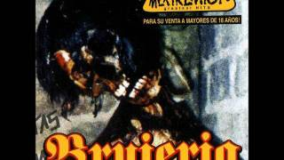 Watch Brujeria Machetazos video