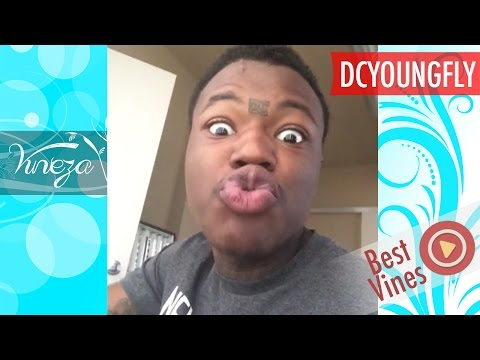 DCYOUNGFLY Vine Compilation | ALL VINES | ULTIMATE HD
