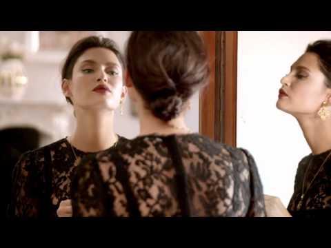 Matilde! A Dolce&Gabbana Movie