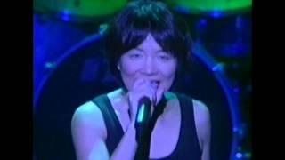 "20th Anniversary Live ""I Thank You"" (2000年) より 1987年3月1日発売..."