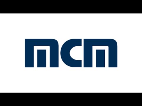 MCM 2014 slideshow