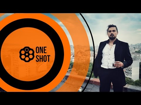 ONE SHOT: MadBasta (УМА И ДУМА) - Не Мъ Занима'ай  [Official Episode 18]