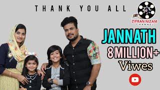 Jannath|Mahiyi Maha Seenennu|Manikyamalaraya Poovi|Zifran Nizam|Nizam Thaliparamba|Meharunnisa Nizam